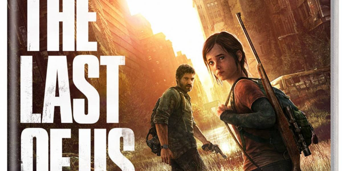 """The Last of Us 2"" aparece en perfil de ex-empleado de Naughty Dog"