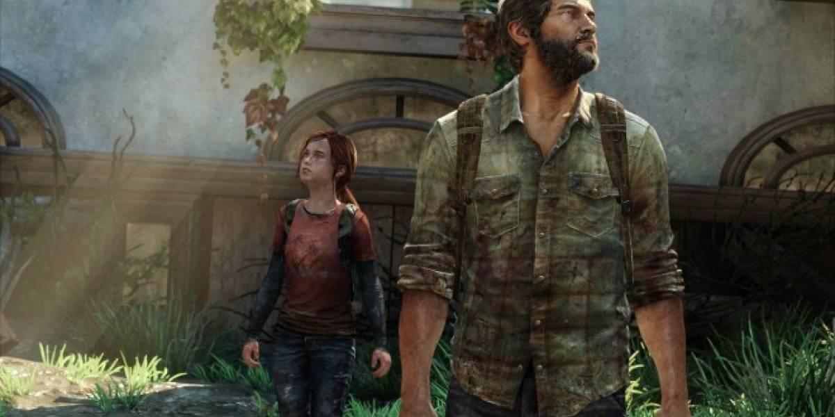 El contenido descargable de The Last of Us será una historia paralela