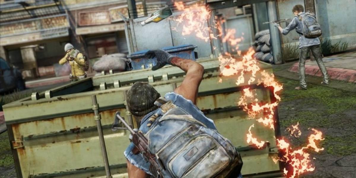 The Last of Us llegará a PS4 a mediados de año, según empleado de Sony