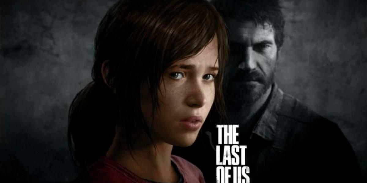 The Last of Us estrena nuevo comercial para televisión