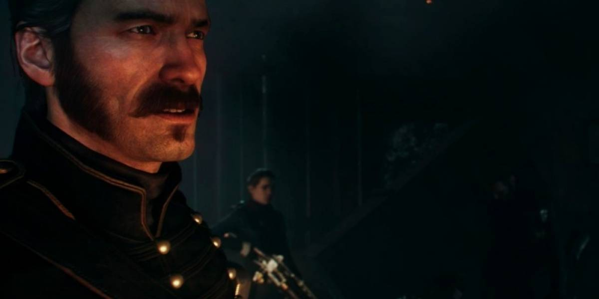 The Order: 1886 se retrasa hasta el 2015