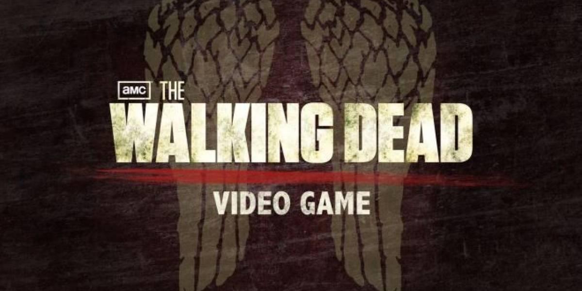 The Walking Dead: Survival Instinct ya cuenta con fecha de lanzamiento