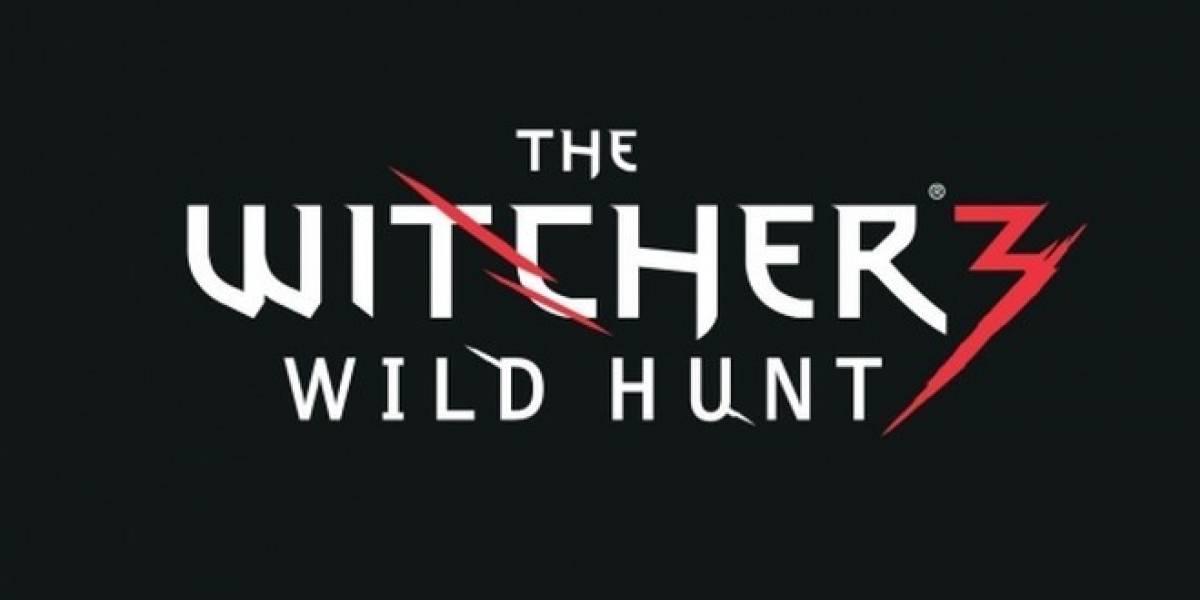 The Witcher 3 Wild Hunt: la historia que CD Projekt siempre quiso contar