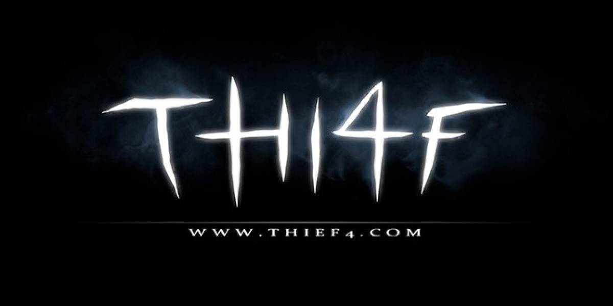 Game Informer podría tener de portada a Thief 4