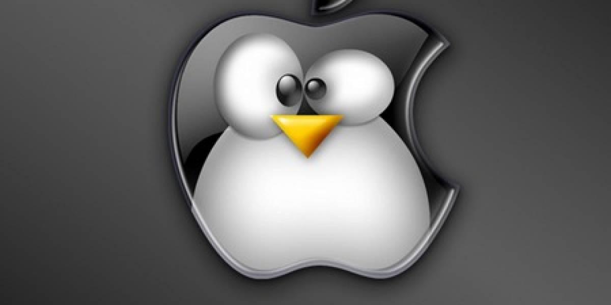 Las 10 aplicaciones Linux más súper-cachilupi para la oficina