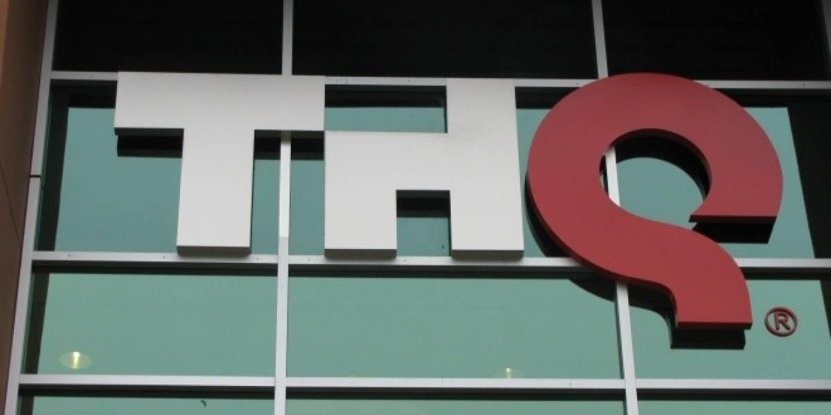 NB Opinión: ¿Qué futuro le espera a las franquicias vendidas de THQ?