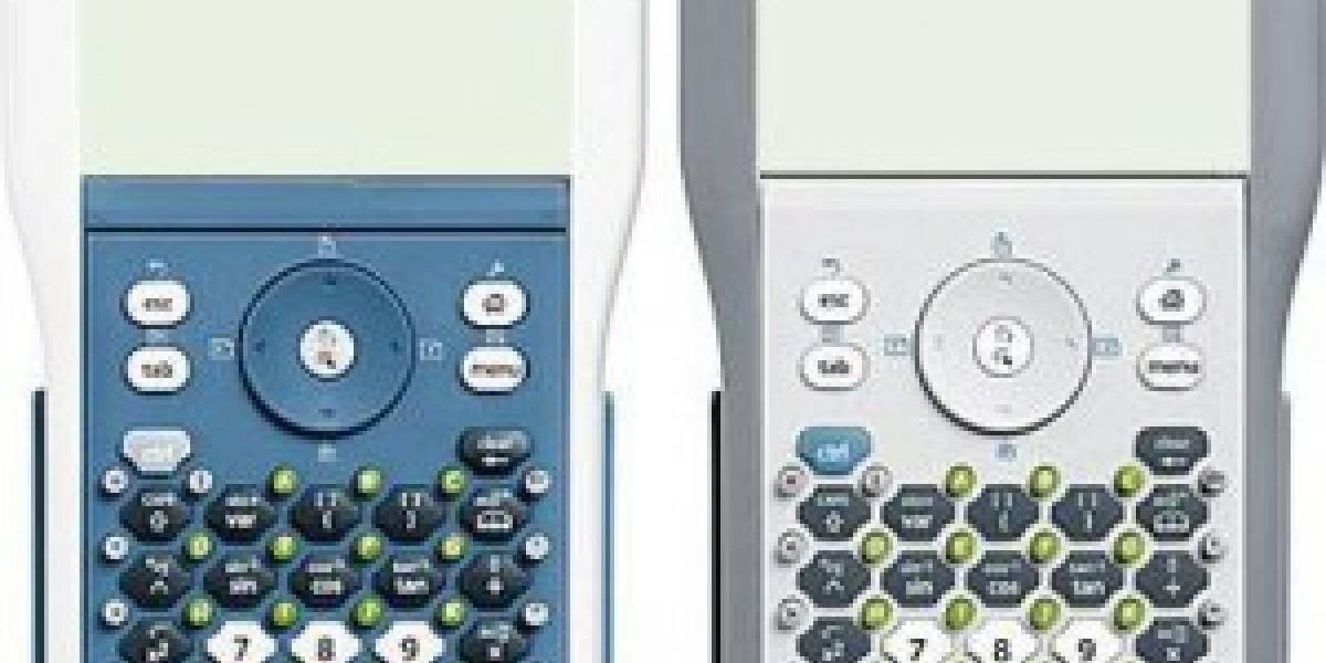 Texas Instruments nuevamente contra entusiastas de calculadoras TI
