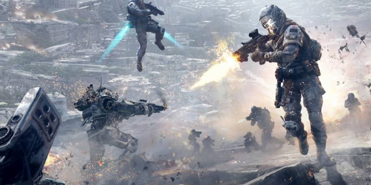 Origin anuncia Origin Game Time, juegos gratuitos por tiempo limitado