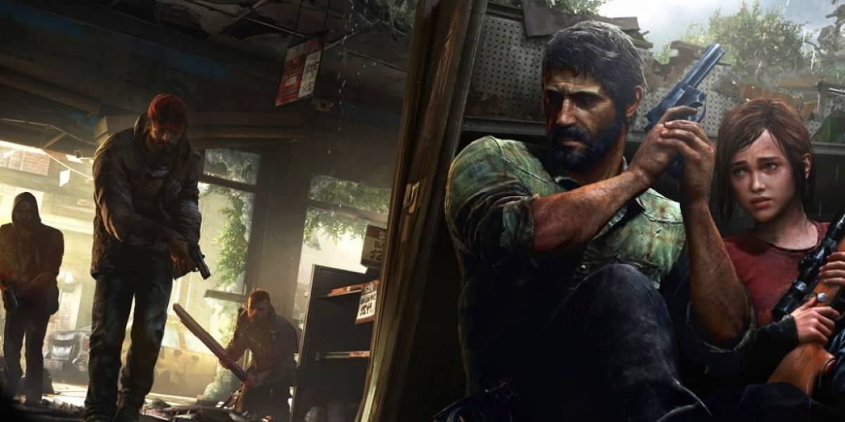 Documental de The Last of Us ya se puede ver en YouTube