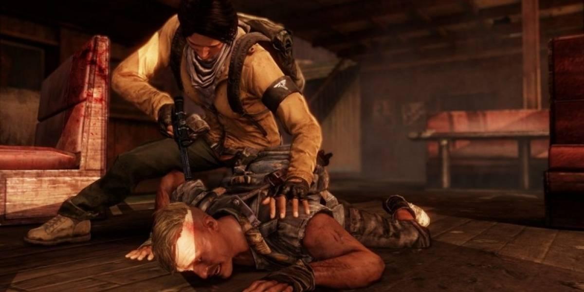 The Last of Us Remastered necesitará como mínimo 50 GB libres en disco duro