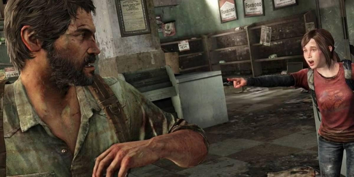 Primer tráiler del próximo DLC para The Last of Us debutará este viernes