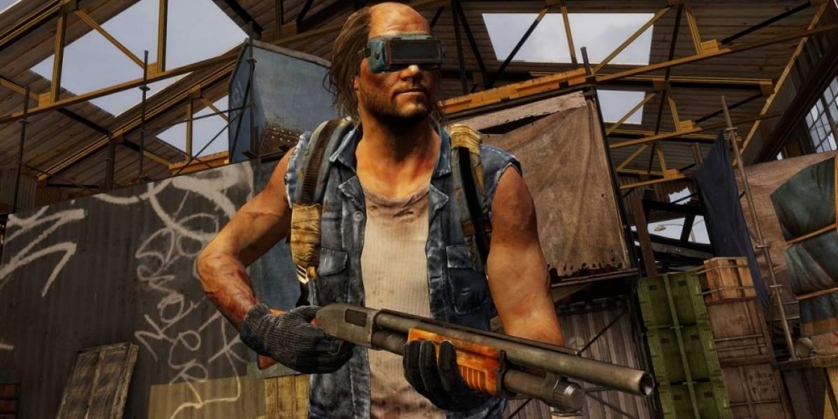 The Last of Us recibe nuevo DLC en forma de accesorios para el multijugador