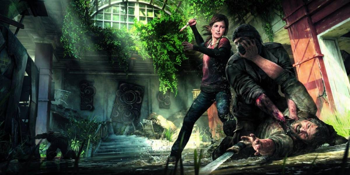 Mira The Last of Us: One Night Live en su totalidad