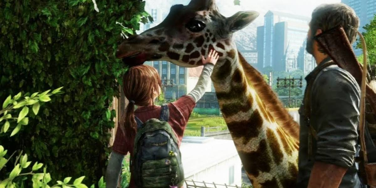 Usando el modo foto de The Last of Us Remastered, fan crea sensacional tráiler