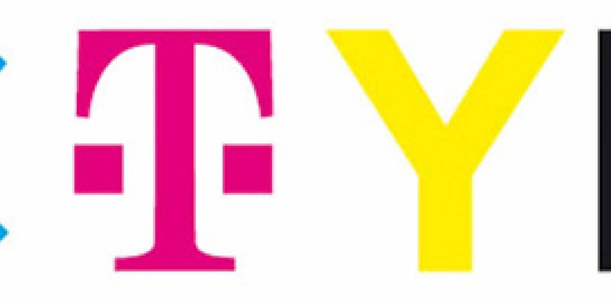 T-Mobile impide que otras marcas usen el color magenta en Holanda