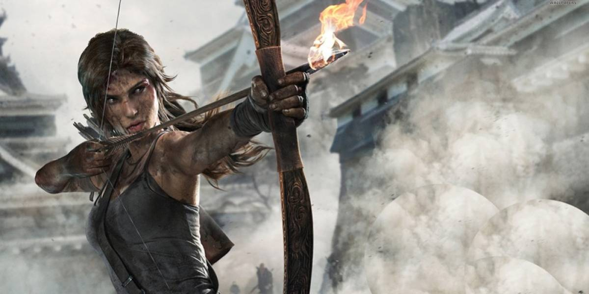 Square Enix insiste: Ambas versiones de Tomb Raider Definitive Edition son iguales