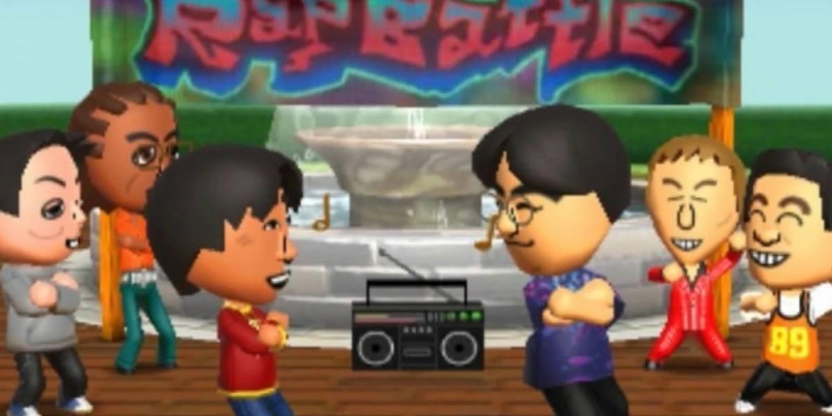 Nintendo pide disculpas por no permitir relaciones del mismo sexo en Tomodachi Life