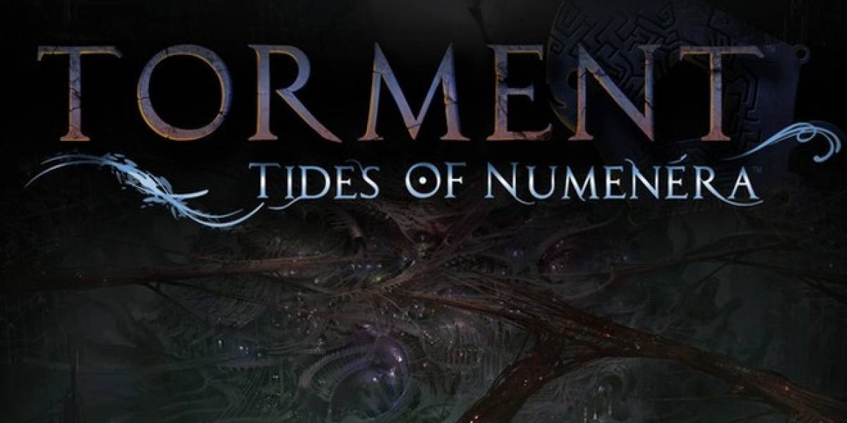 Torment: Tides of Numenera alcanza su meta en Kickstarter en apenas unas horas