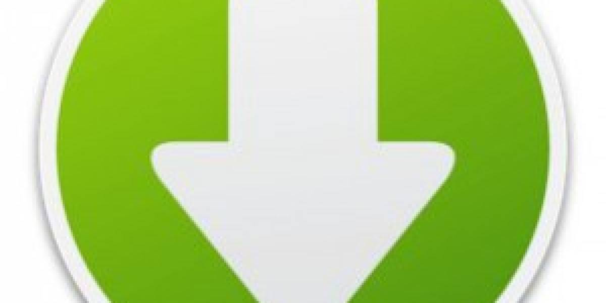Confirmado: 0.3% de los archivos Torrents son legales
