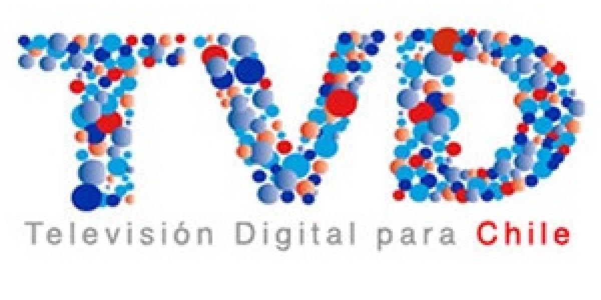 Chile: Gobierno realizará seminario abierto sobre TV Digital