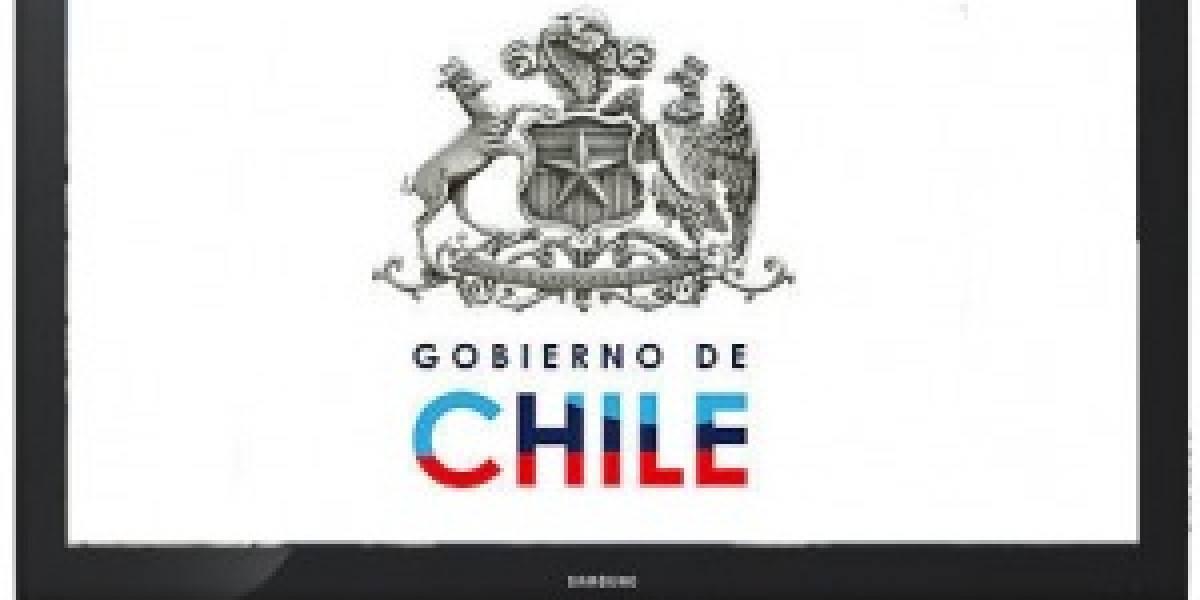 Chile: Gobierno urge aprobación de Ley de TV Digital antes de Octubre