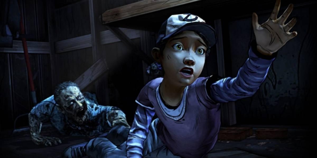 Conoce los primeros detalles de la segunda temporada de The Walking Dead