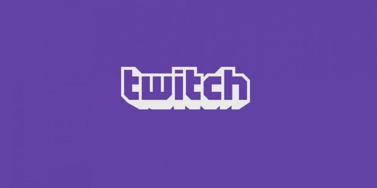 Xbox presume números de su integración con Twitch
