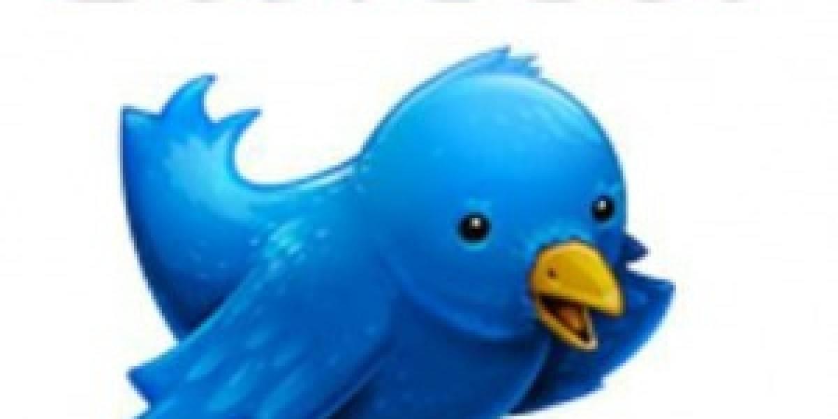 Venezuela es el país de habla hispana más twittero del mundo