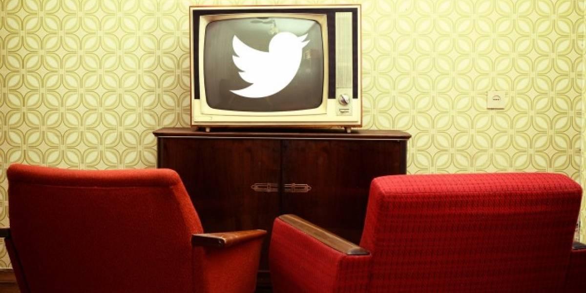 Twitter compra Periscope, aplicación para transmitir contenidos en vivo