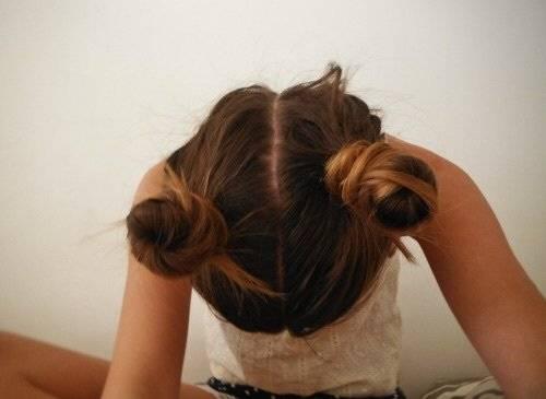 peinados-fáciles-de-hacer