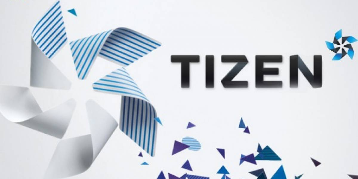 Se filtra el primer teléfono con sistema operativo Tizen de Samsung