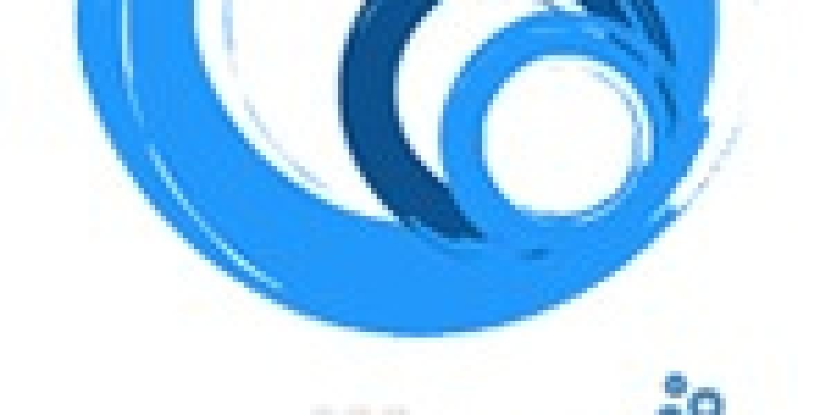 Mozilla Ubiquity: Acceso universal a la Web en la punta de tus dedos