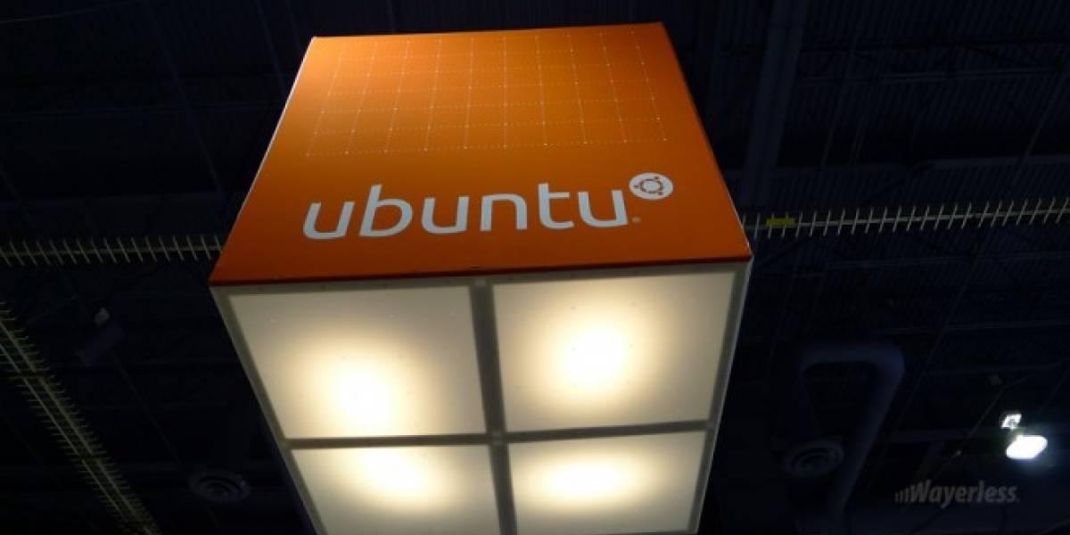 Meizu y BQ lanzarán equipos con Ubuntu Phone en 2014