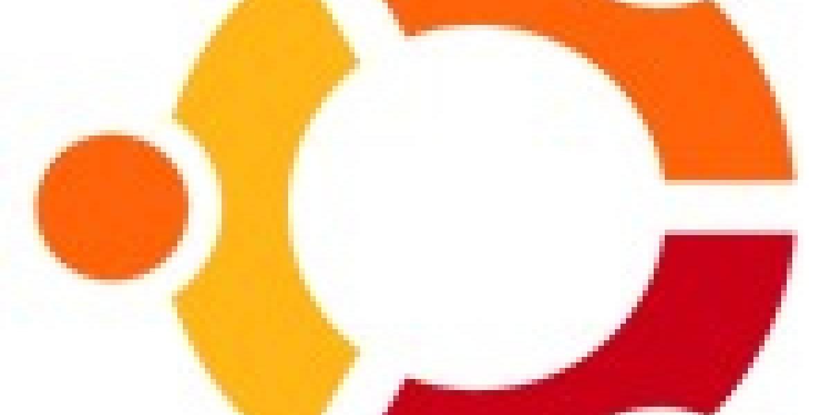 Shipit disponible para Ubuntu 8.04 Hardy Heron