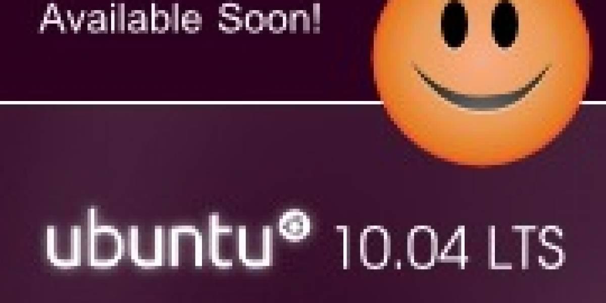Canonical estima unos 12 millones de usuarios de Ubuntu