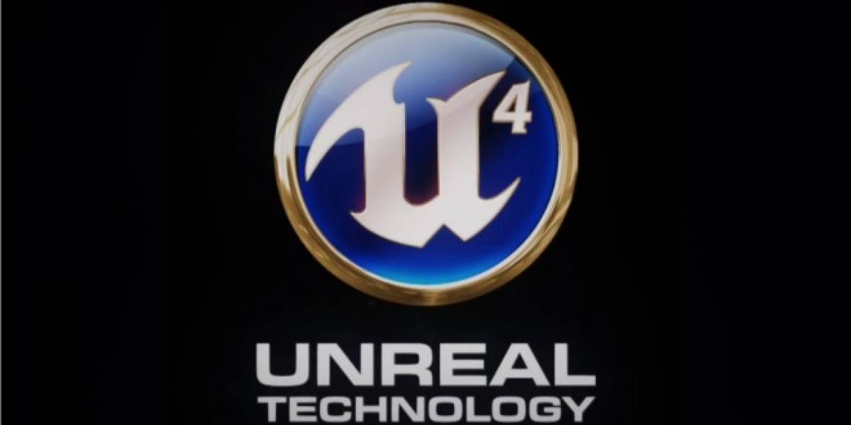 Unreal Engine 4 no llegará a la consola Wii U