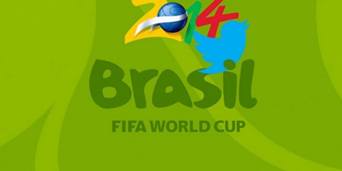 Todo lo que debes saber del Mundial en Wayerless