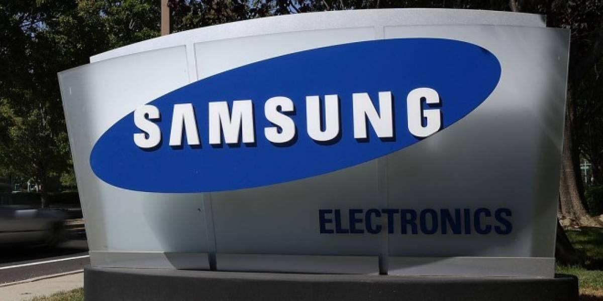 Samsung dona 3.000 smartphones para apoyar en la lucha contra el ébola