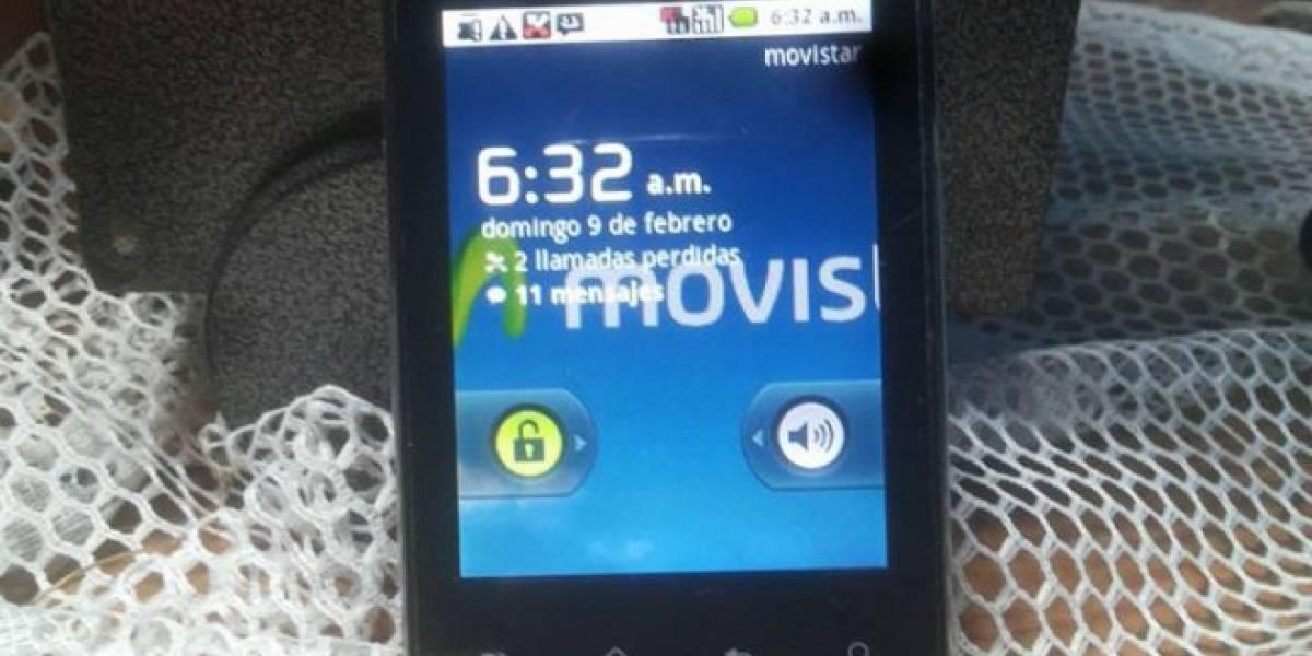 Este es el ganador del Motorola Moto G Segunda Generación