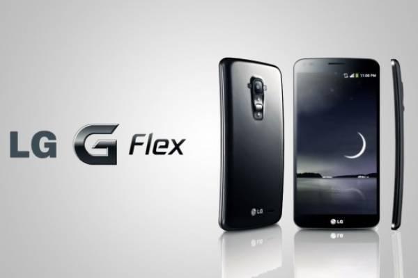83dd215085f LG G Flex llega a Entel