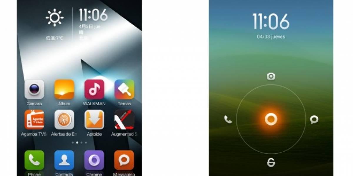 Transforma tu Android en un Xiaomi con MIUI Express