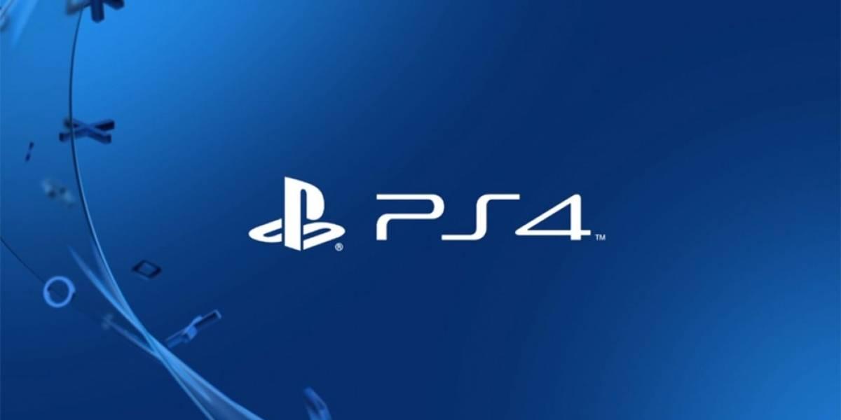 Sigue en vivo el lanzamiento de la PlayStation 4