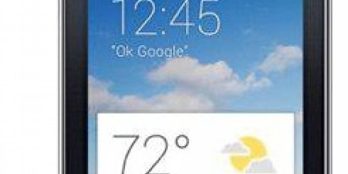 El 13 de mayo Motorola nos presentará nuevos productos