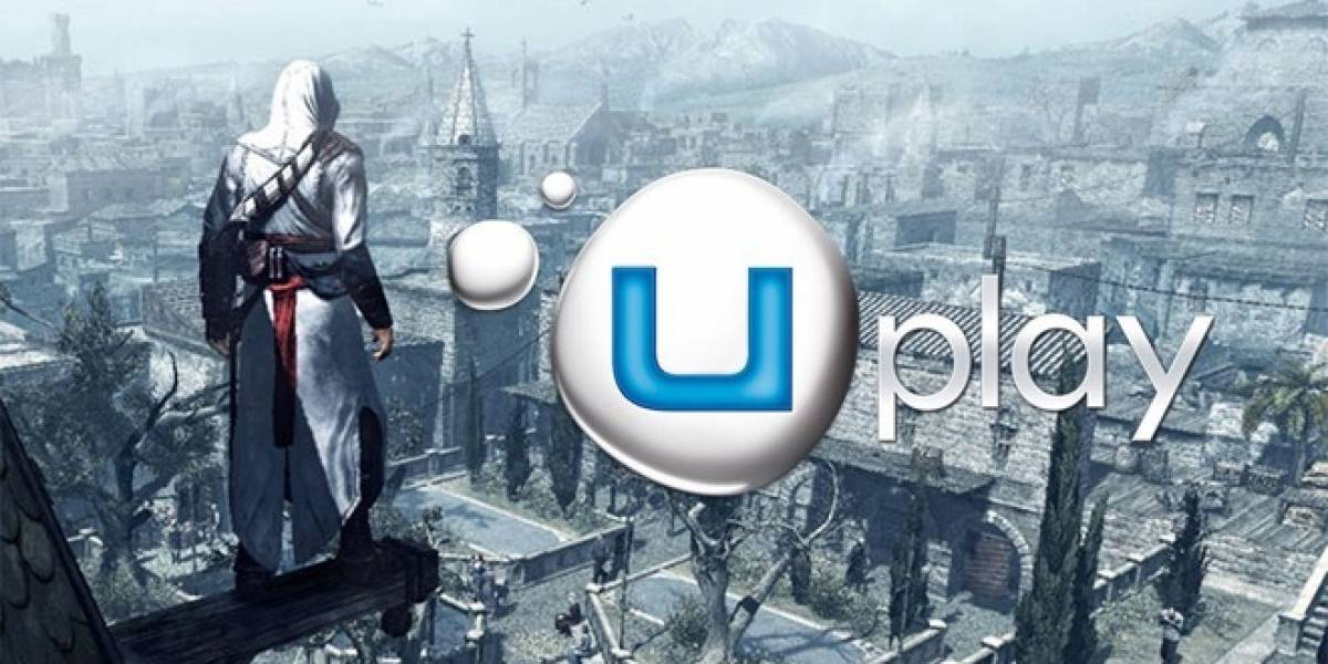 Uplay dirá presente también en Xbox One y PlayStation 4
