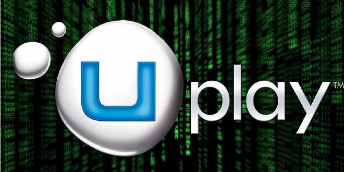 Ubisoft alerta sobre nueva intrusión ilegal a Uplay