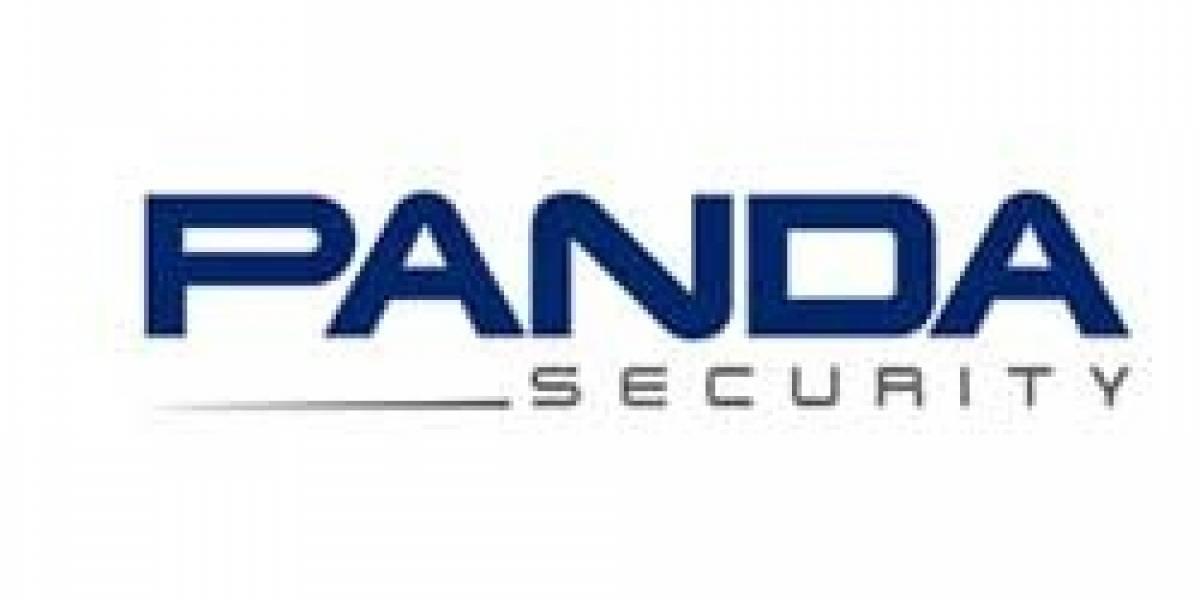 Encuentra bugs en el beta de Panda Antivirus y llévate una Nintendo DS