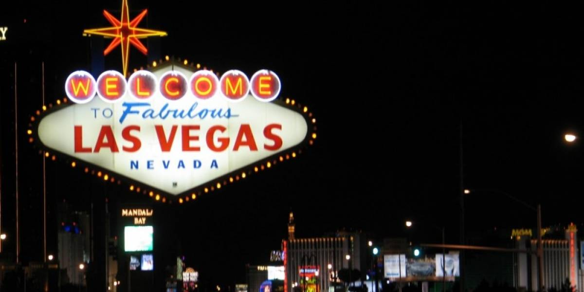 Rainbow Six Vegas ya está disponible de forma gratuita en Xbox Live