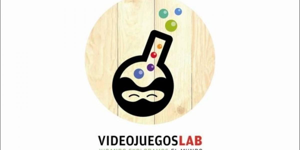 Chile: Mañana se inaugura muestra de videojuegos científicos en el Centro Cultura Palacio La Moneda