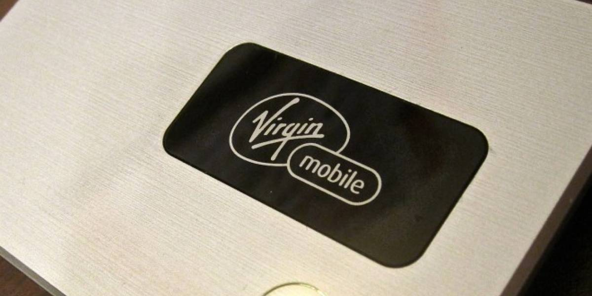 Virgin Mobile lanza en EE.UU. un plan ultraflexible a costa de la neutralidad de la red