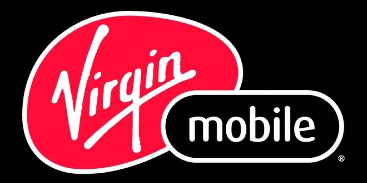 Virgin Mobile cumple dos años en Chile